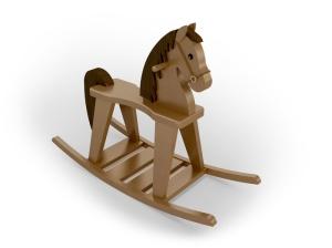 5458rocking_horse